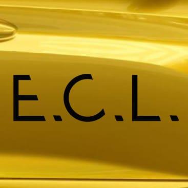 Ecole de conduite lédonienne ECL